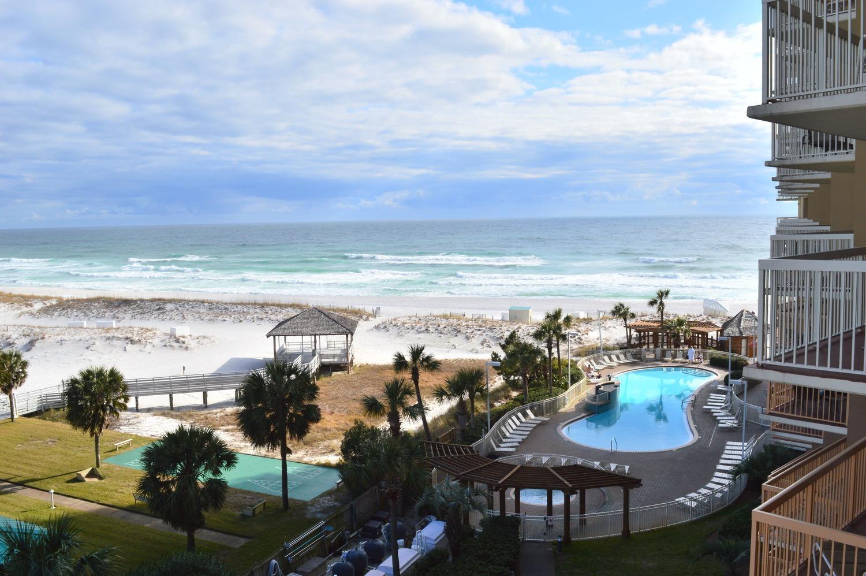 Fine Pelican Beach Vacation Rentals Destin Fl Vacation Rentals Download Free Architecture Designs Ogrambritishbridgeorg