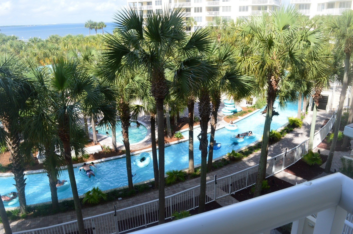 destin west remodeled bayside over the lazy river rh bwrentalsdestin com condos for rent in destin florida with lazy river condos destin florida beachfront lazy river